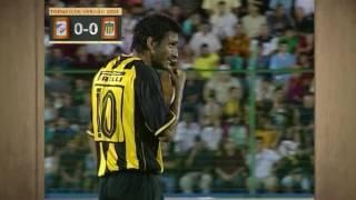 Download Fechas Pasadas Nacional vs Peñarol 2004 Video