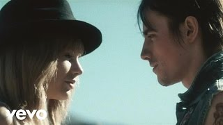 Download Taylor Swift - I Knew You Were Trouble Video