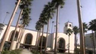 Download Randy Newman Tours Sunset Boulevard Los Angeles 1 of 5 Video