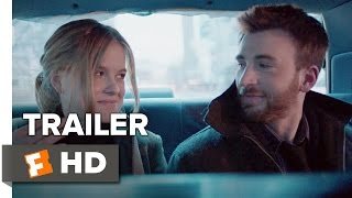 Download Before We Go Official Trailer #1 (2015) - Chris Evans Romance Movie HD Video