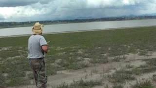 Download caza de liebre escopeta 12 es chingon mi apaººº!!! Video