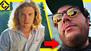 Download Everyone Made Fun of Sam... Until He Got A Makeover Video