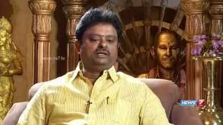 Download Paesum Thalaimai - A2B sweets & snacks Director K T Srinivasa Raja | 27-04-2015 Video