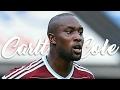 Download BEST SKILL & GOAL CARLTON COLE | Striker Anyar Persib Bandung Video