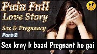 Download Sex Conversation Story   Very Sad Painful Conversation B/W Girl & Boy   Short Sad Stories   Part 2 Video