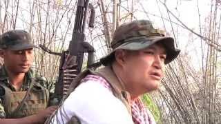 Download Karen Soldier: Defending their People since 1949. Video