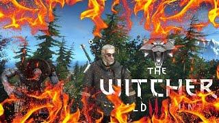 Download ✦Сбалансированный билд для школы кота✦ в Ведьмак 3 Для Новой Игры + Video