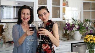 Download Ցոլինե Հաճյանի Բաղադրատոմսը - Heghineh Cooking Vlog #6 - Heghineh Cooking Show in Armenian Video