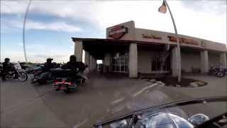 Download PASANDO POR SAN BENITO,TX Video