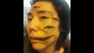 Download NHỮNG HÌNH XĂM 3D ĐẸP thật KHÔNG TƯỞNG -bạn đã xem chưa ? Video