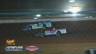 Download Fastrak $3,000 @ Screven Motor Speedway 11 18 17 Video