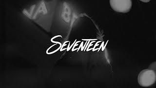 Download Troye Sivan - Seventeen (Lyrics) Video