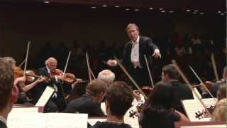 Download Mahler - Symphony No.5 - Abbado - Lucerne Festival Orchestra 2004 Video