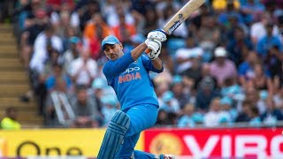 Download MS Dhoni is the perfect fit at No.4 for India - Zaheer Khan Video