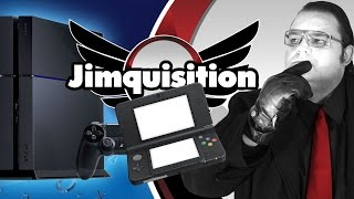 Download PlayStation 4K (The Jimquisition) Video