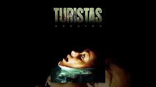 Download Turistas (Unrated) Video