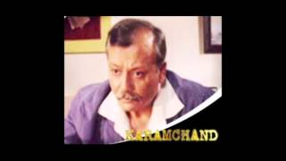 Download Karamchand Title Song 1985 Video