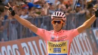Download Alberto Contador - Tour De France 2015 Video