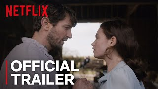 Download The Guernsey Literary and Potato Peel Pie Society | Official Trailer [HD] | Netflix Video