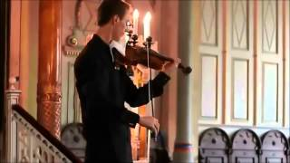 Download Classical Music Fails Video