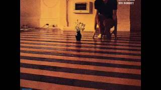 Download Syd Barrett - No Man's Land Video