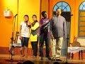 Download SINTIDAN PAIM GAL GO BAI - First Prize Award winning Tiatr Video