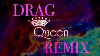 Download The Evil Witch Drag Queen Remix Video
