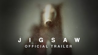 Download Jigsaw (2017 Movie) Official Trailer Video