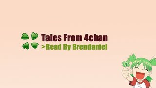 Download Tales From 4chan Video