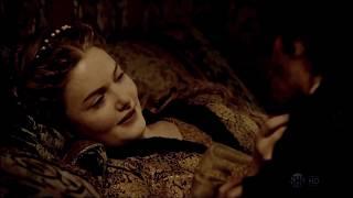 Download The Borgias   Cesare & Lucrezia Video