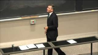 Download Lec 1 | MIT 3.091SC Introduction to Solid State Chemistry, Fall 2010 Video