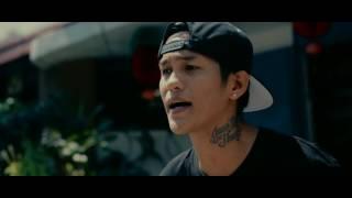 Download KAPIT BAHAY LANG KITA - Acepipes Ft BlingzyOne Video