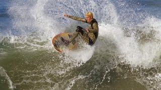Download Surfers' Blood (Trailer) Video