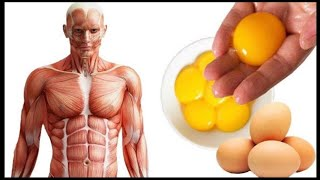 Download Wow! Amazing of Egg and raw honey important for manpower- How to make Video