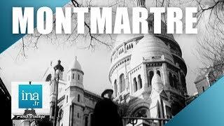 Download 1959 : Montmartre le jour et Pigalle la nuit | Archive INA Video