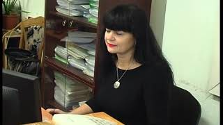 Download 17.11.2017.ХАЕС. 35 років комунгоспу ХАЕС Video