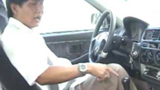 Download ″Proper stepping and uses of A-B-C pedals″ 3/15 by A Plus Driving School INQUIRE 467-8473 Video