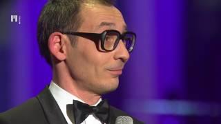 Download Bob leta 2016 | TV Maribor 14.1.2017 Video