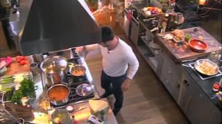 Download Signé M | Salade de pates fregola sarda Video