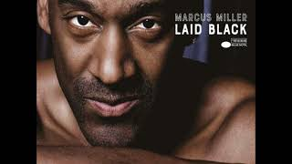 Download Marcus Miller - Keep 'Em Runnin Video