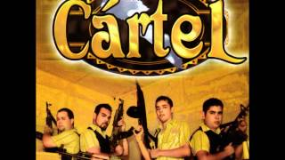Download Grupo Cartel- Escolta Personal(Estudio) Video