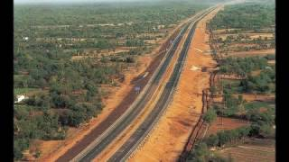 Download Made in India-New Roads & Infrastructure in India -2012 Video
