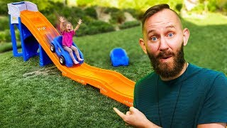 Download 10 Kids Products That'll Make Their Parents Jealous! Video