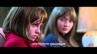 Download OBECNOŚĆ 2- Zwiastun # 3 PL Video
