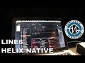 Download NAMM 2017: Line 6 Helix Updates Video