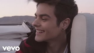 Download Abraham Mateo - Are You Ready? Video