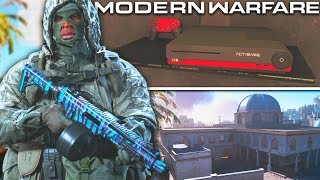 Download Modern Warfare: 8 Secret Things You Didn't Know About Video