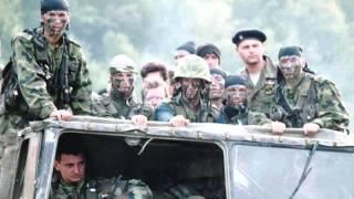 Download Republika Srpska nasa / Република Српска наша Video
