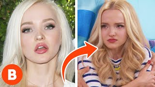 Download 25 Crazy Rules Disney Actors Have To Follow Video