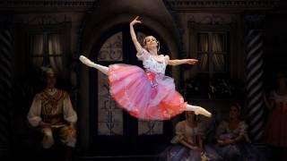 Download In the Studio: SF Ballet's Coppélia Video
